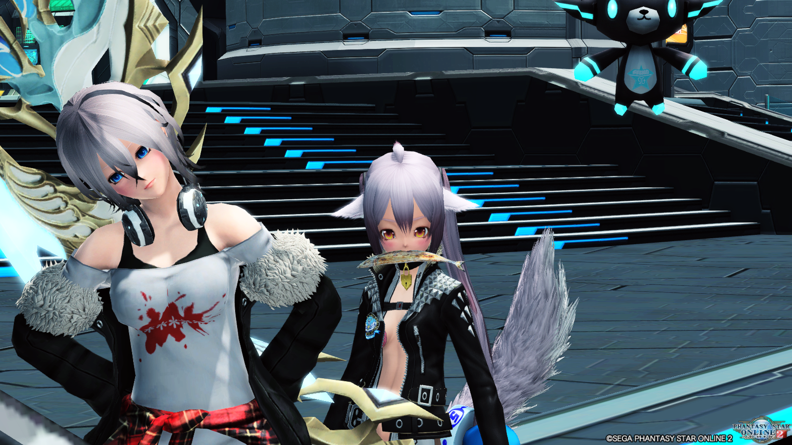 pso20170306_220924_003.png