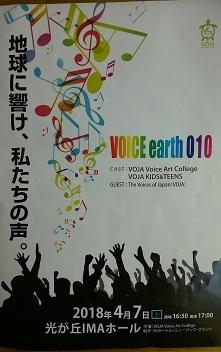 VOICEearth010.jpg