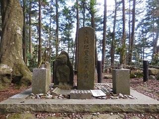 shigasakamoto_12.jpg