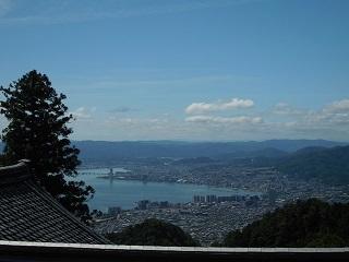shigasakamoto_24.jpg