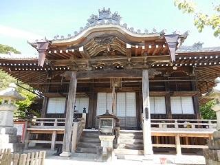 shigasakamoto_25.jpg