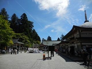shigasakamoto_32.jpg