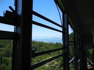 shigasakamoto_37.jpg