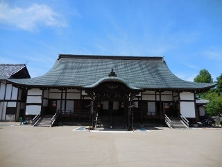shigasakamoto_39.jpg