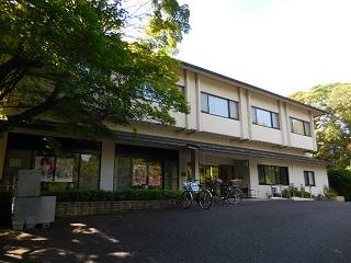 shigasakamoto_50.jpg