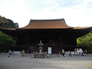 shigasakamoto_64.jpg