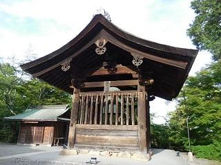 shigasakamoto_65.jpg