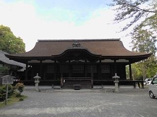shigasakamoto_67.jpg