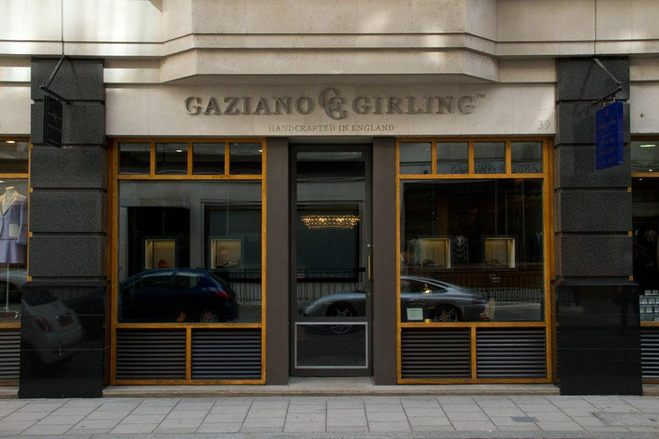 gaziano_girling_savile_row_shop_web-res-019.jpg