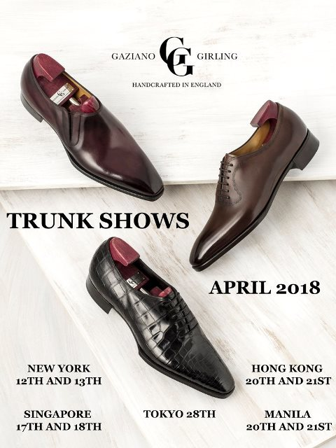 trunk_shows_2018_9f91c447-fb7a-4e87-9109-85a80d1a4107_1024x1024.jpg