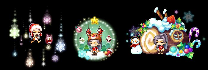 20171213_Christmas.png