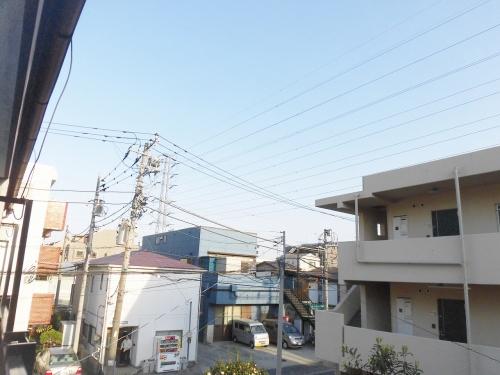 こだま荘202 (11)