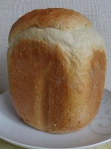 ホシノ丹沢酵母パン種を使用