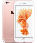 iphone6srosegold.jpg