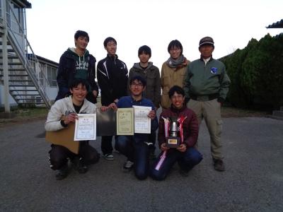 2018_nanadai_fin_7.jpg