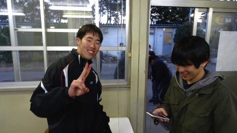 2018_nanadai_fin_8.jpg