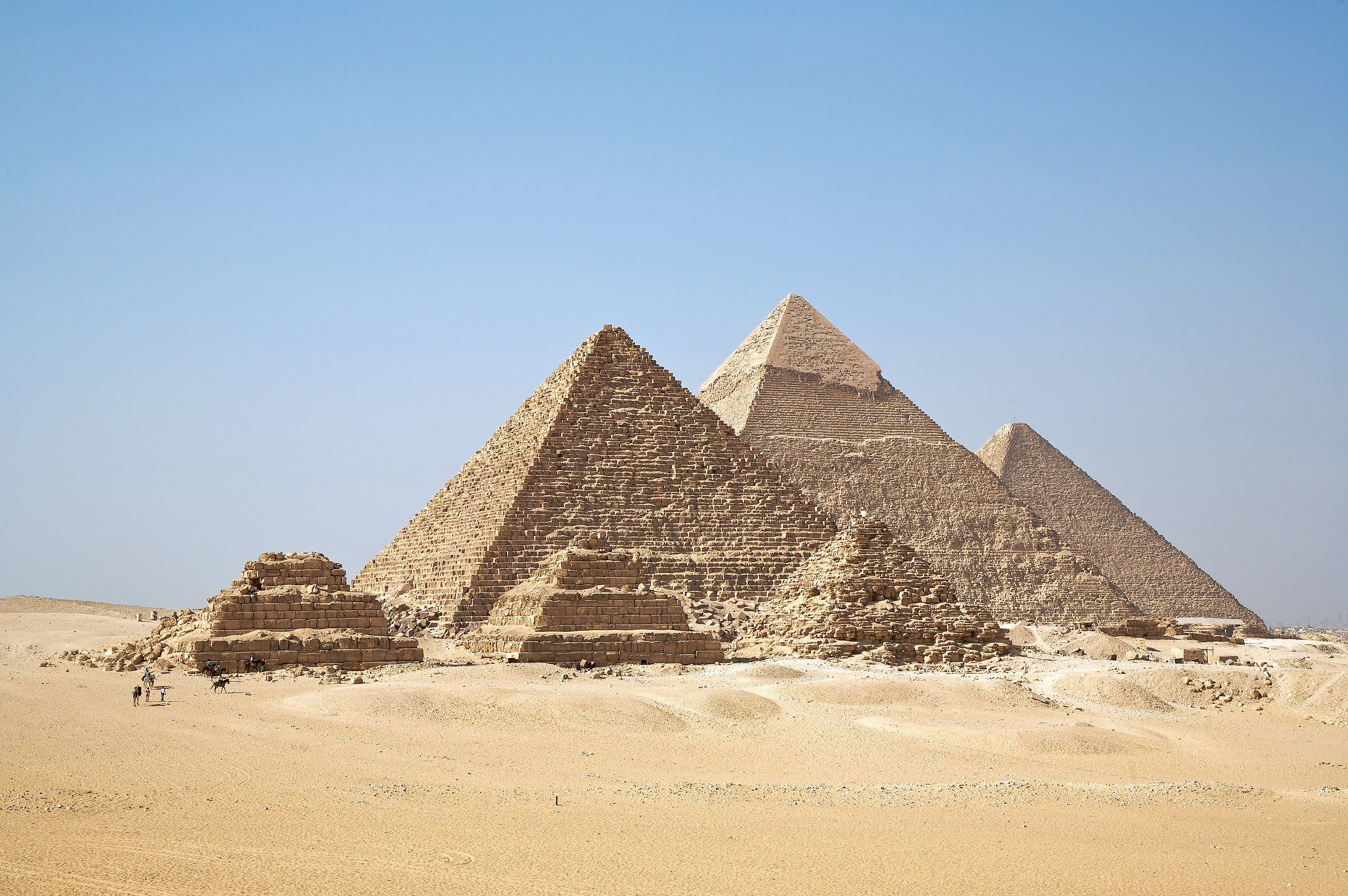 潜在意識、阿頼耶識とエジプトの古代信仰もアメリカ建国に