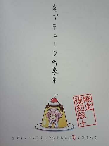 180531 (8)