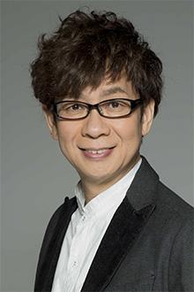 山寺宏一とかいう代表作なき声優wwwwww
