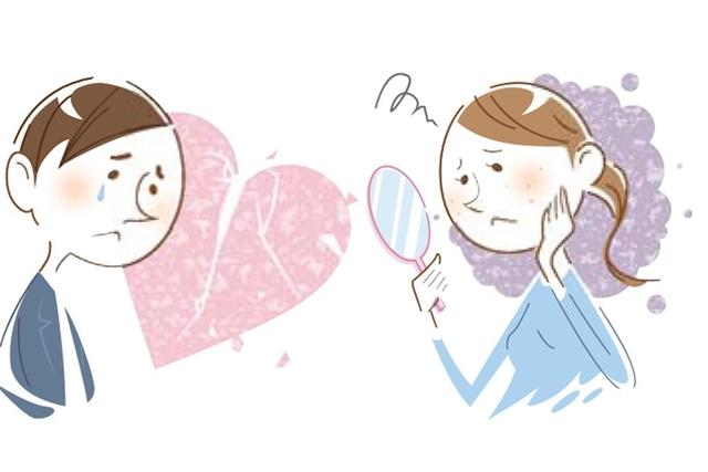 【悲報】日本企業「失恋したら有給休暇取らせてあげるよ!ホワイトでしょ!」