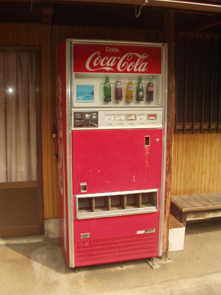 昭和生まれ民「ジュースは100円だった」「タバコは200円」「ガソリンは70円」
