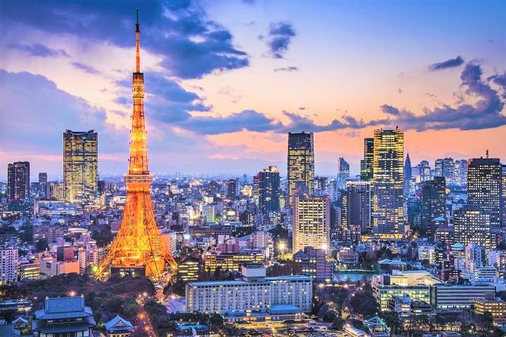 東京に住むメリットが純粋に分からんのだが教えてくれ