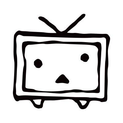 ニコニコ動画、実況者をYouTubeに総取りされて終了w