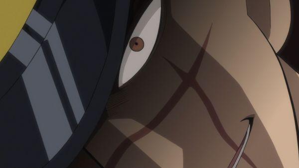カムイ06 (41)