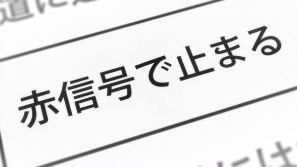 ヒナ08 (6)