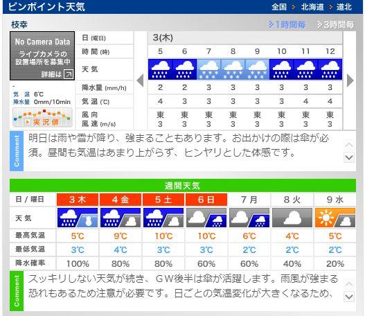 weather_esashi.jpg