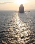 2.東京湾アクアライン:風の塔-07D