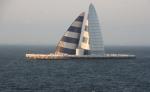 4.東京湾アクアライン:風の塔-11D