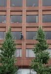 1.日比谷通り:窓拭き作業-02D