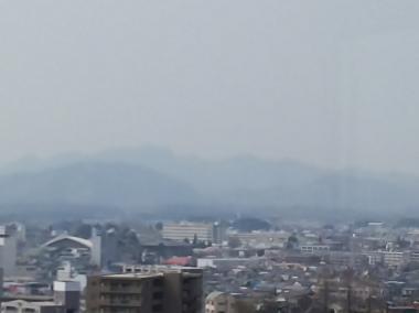 宇都宮タワー3