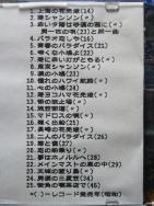 アコーディオン~鳥井勉さん-2