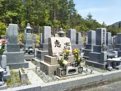 墓参り20180527