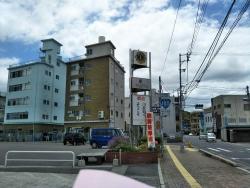 オカリナコンサート川尻まちづくりセンター20180519-1