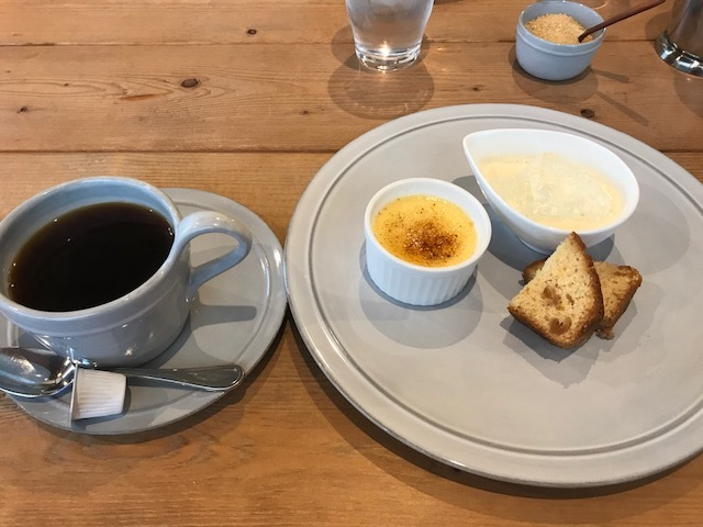 ozo cafe1