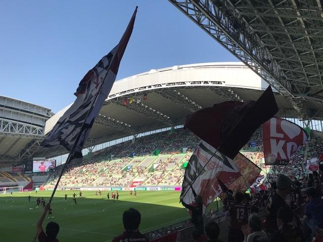 2018421サッカー