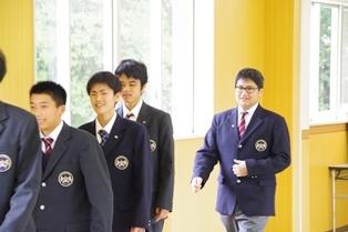 わせ がく 高等 学校