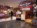 ポータルカフェ スバコ・JR京都伊勢丹店3