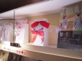 2018年 春・京都総合観光案内所・「京なび」8
