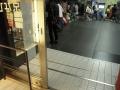2018年 春・京都総合観光案内所・「京なび」15