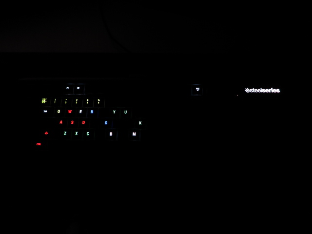 APEX_M800_Review_54.jpg
