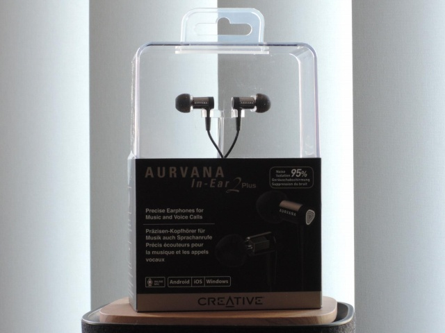 Aurvana_In-Ear2_Plus_15.jpg