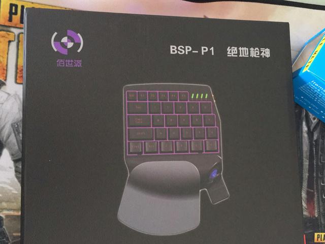 BSP-P1_02.jpg