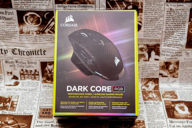 DARK_CORE_RGB_01.jpg