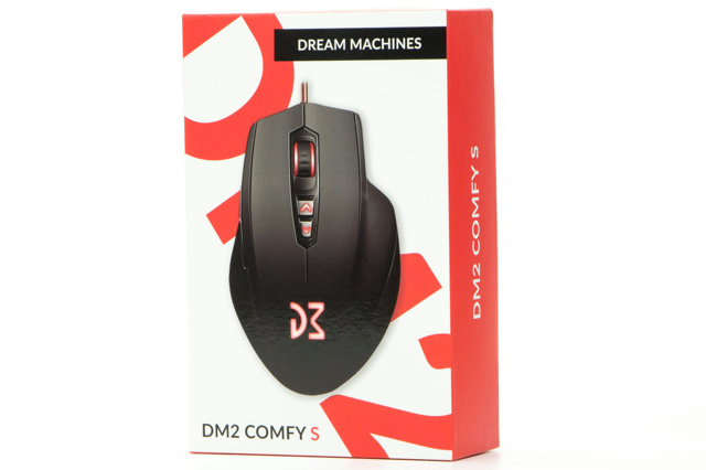 DM2_Comfy_S_01.jpg