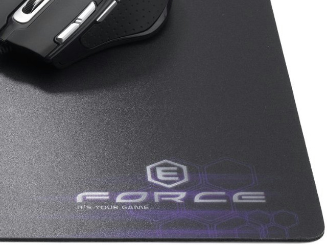 E-Force_GMP-20_04.jpg