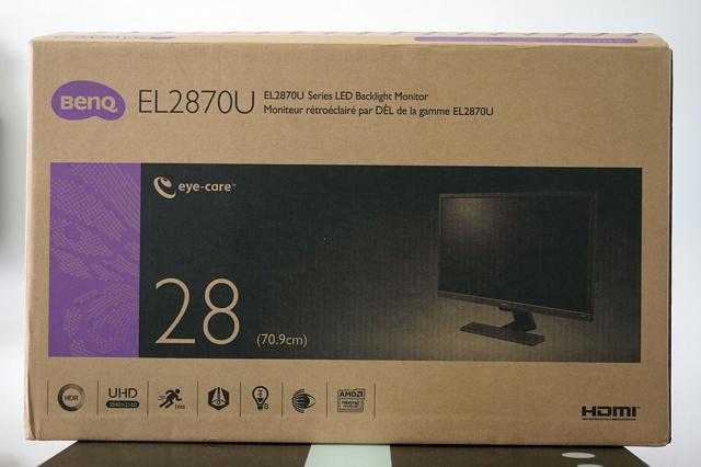 EL2870U_10.jpg